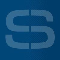 Suttle-Straus