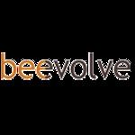 Beevolve