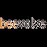 Beevolve Reviews