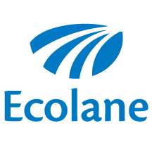 Ecolane Evolution