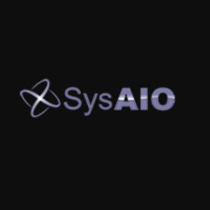 AvAIO logo
