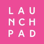 Launchpad Recruiting Platform
