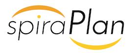 SpiraPlan