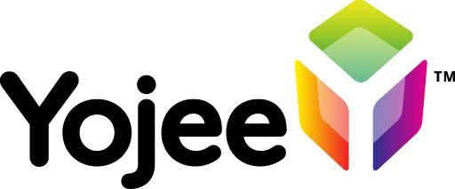 Yojee logo
