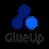 Glue Up Reviews
