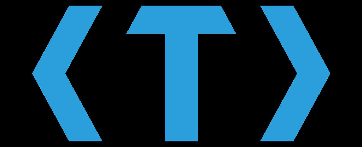 LinkTrust logo