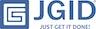 JGID Reviews