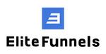 Elite Funnels