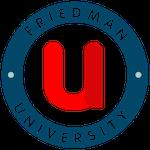 FriedmanU