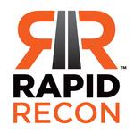Rapid Recon