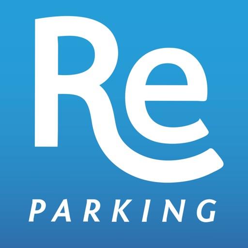 Reliant Parking