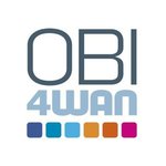 OBI Engage logo