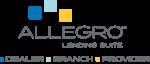 Allegro Lending Suite