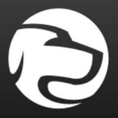 Bonzi logo