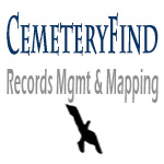 CemeteryFind