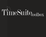 TimeSuite