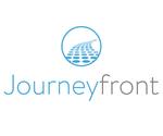 Journeyfront