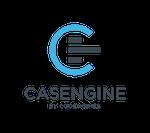 CasEngine