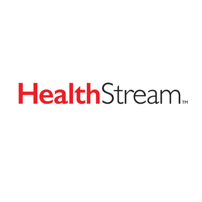 HealthStream Learning Center