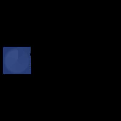 Event Temple logo