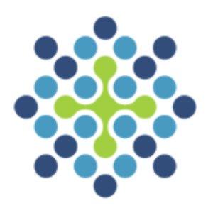 Urgichart logo