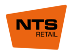 NTS Retail Suite
