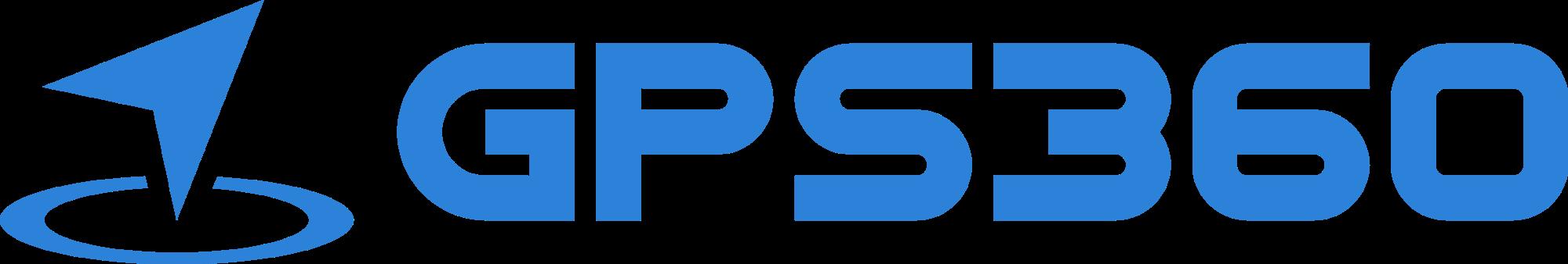 GPS360