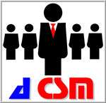 CSM/PCS-Personal Care Services