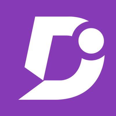 Document360 logo