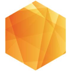 Inmagic Presto logo