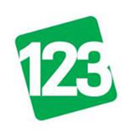 123Signup