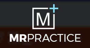 MrPractice logo