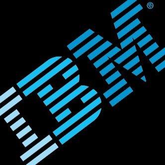 IBM Planning Analytics logo