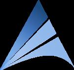Acuity PPM Logo