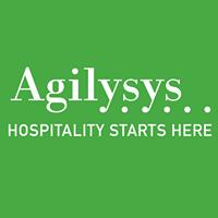 Agilysys Spa logo