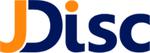 JDisc Discovery Logo