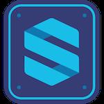 SuperSalon