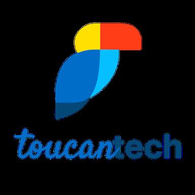 Logotipo de ToucanTech
