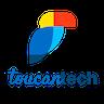 ToucanTech Reviews