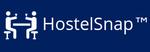 HostelSnap  logo