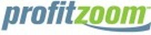 ProfitZoom logo