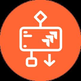 Jira Workflow Steps for Slack