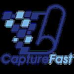 CaptureFast