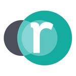 riskine logo