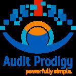 Audit Prodigy