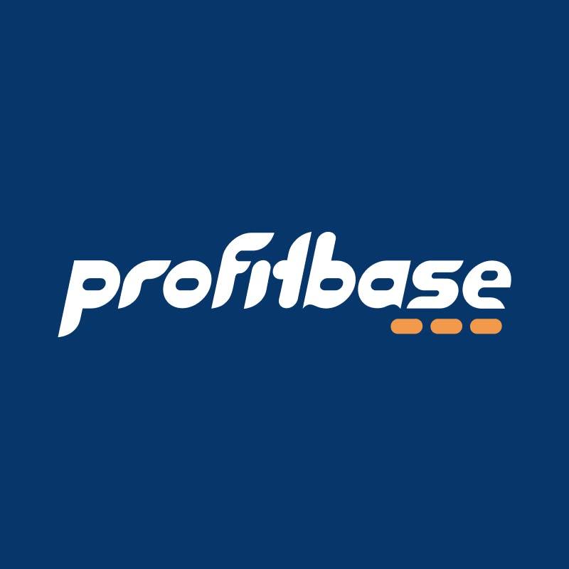 Profitbase EPM