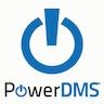 PowerDMS Reviews