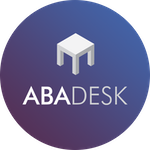 ABAdesk