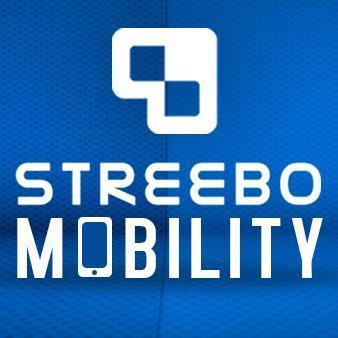 Streebo Chatbot Builder logo