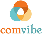 ComVibe